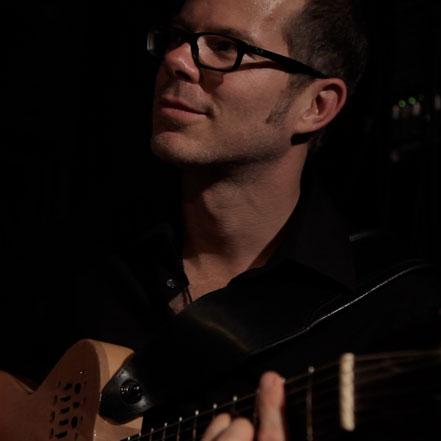 Stefan Froehlich